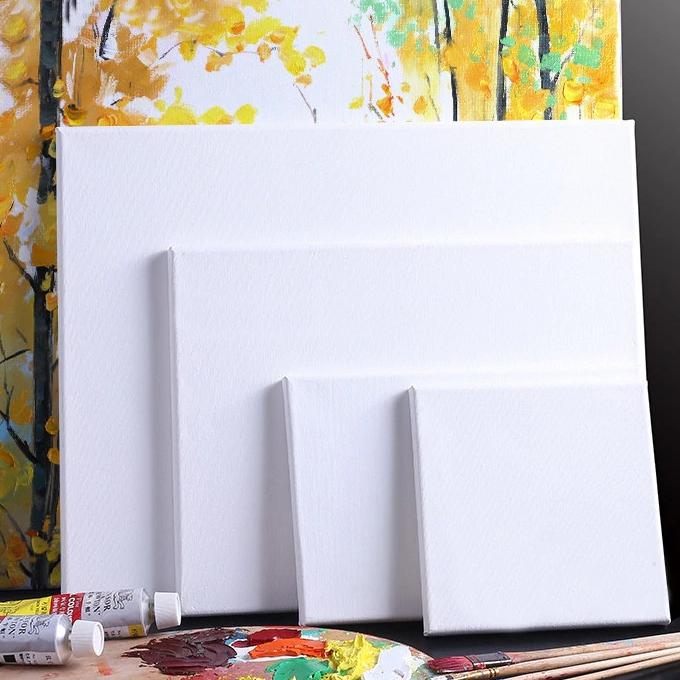 Pe ce pictăm și desenăm