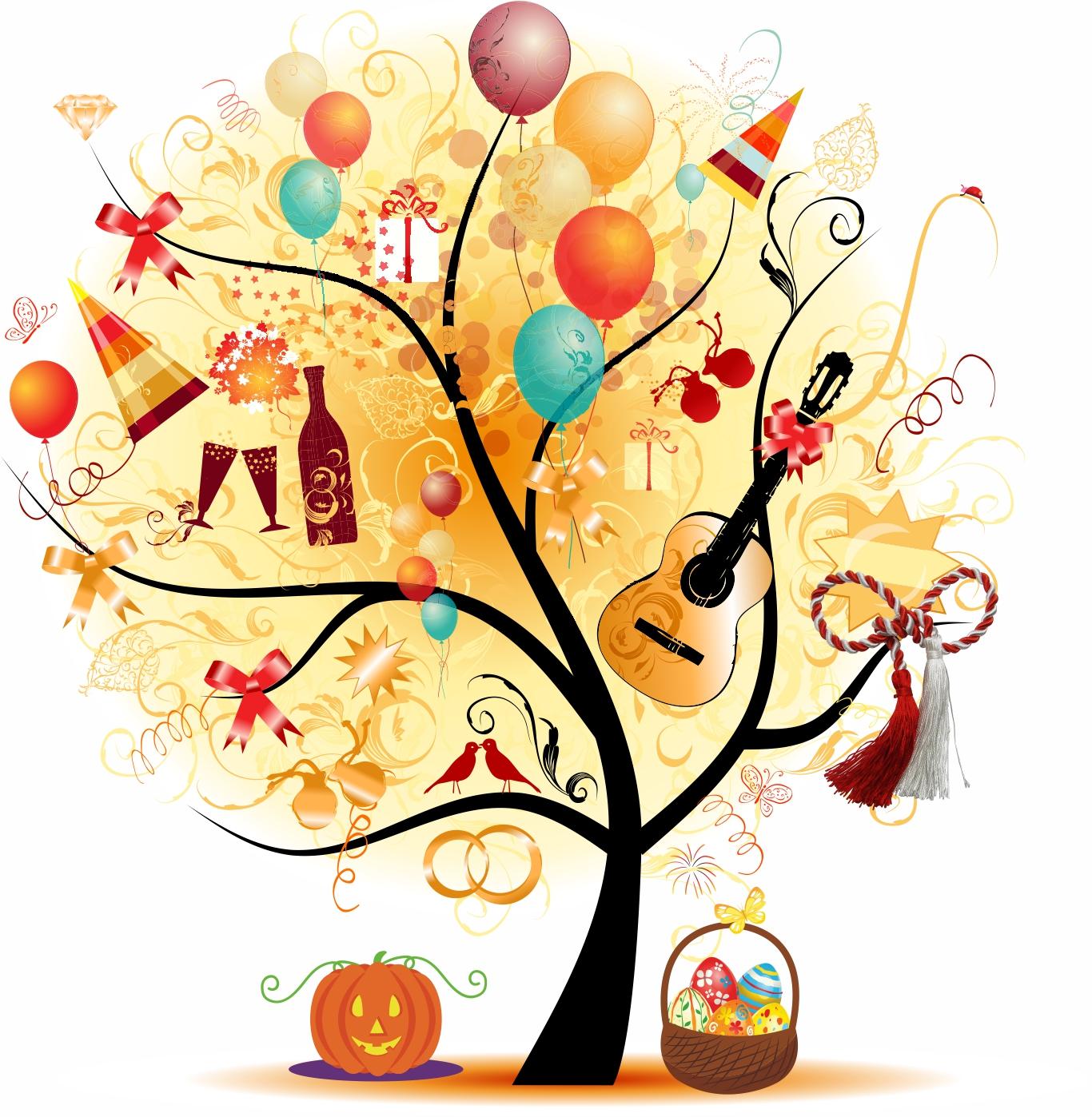 Sărbători și Evenimente