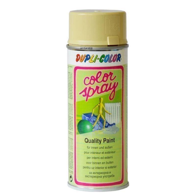 Culori spray