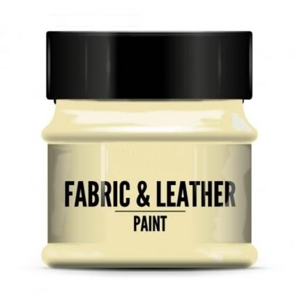 Culori pentru textile și piele