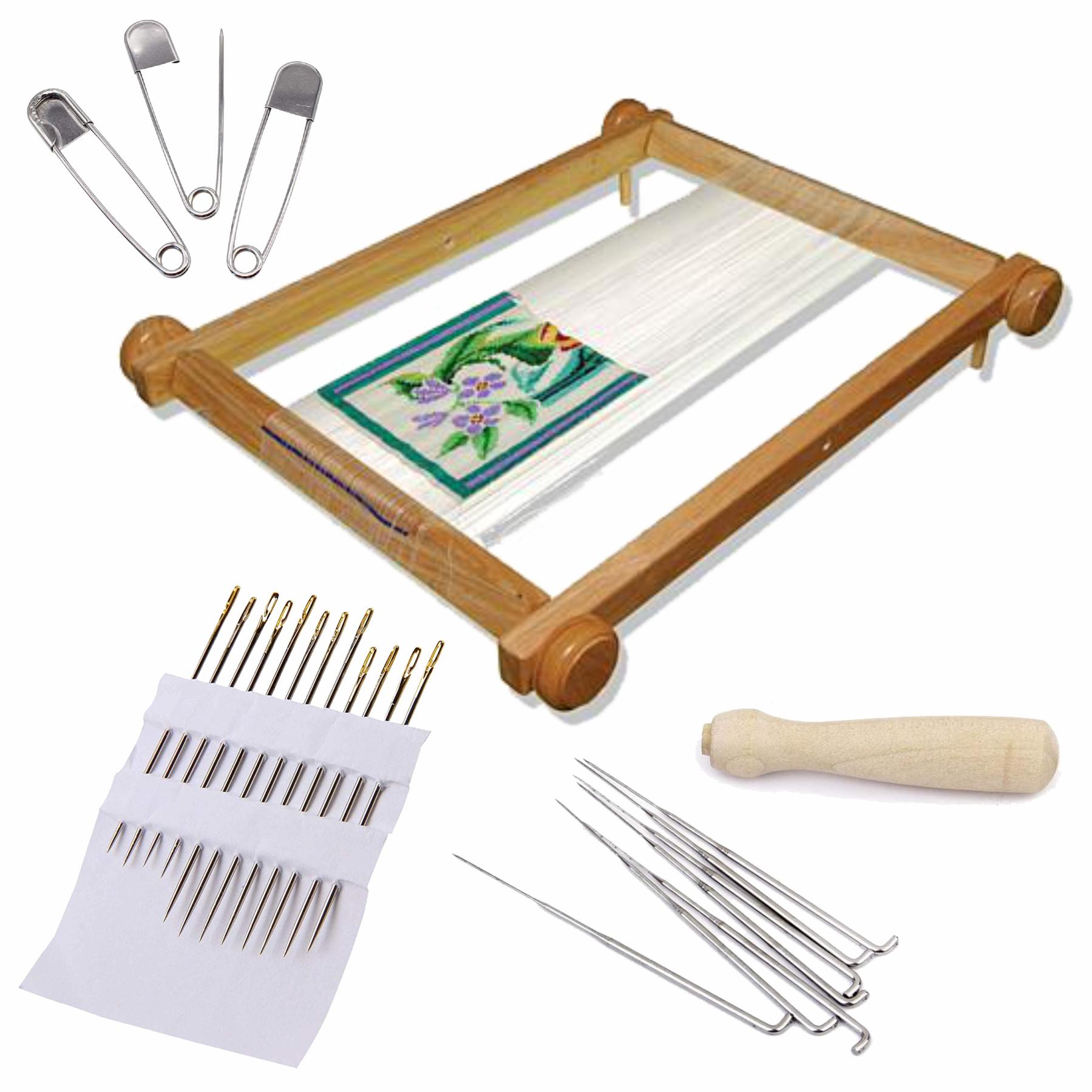 Instrumente pentru mercerie