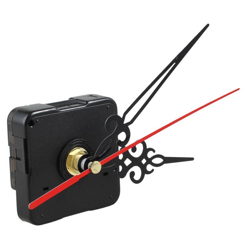 Mecanisme de ceas