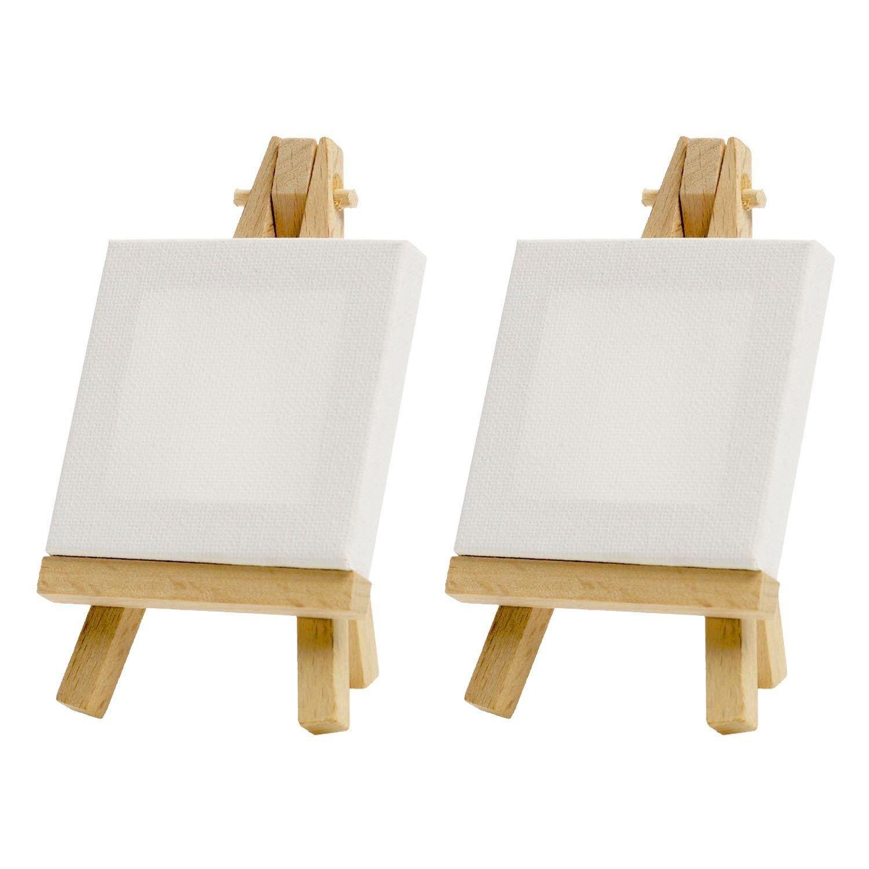 Mini panze pictura